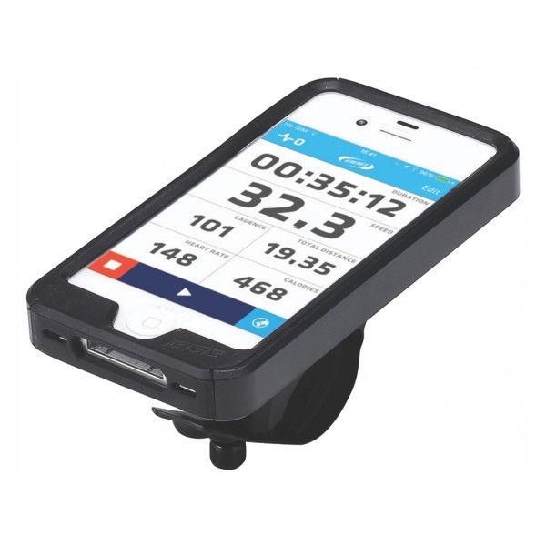 support-smartphone-velo-bbb-patron-i4-bsm-02