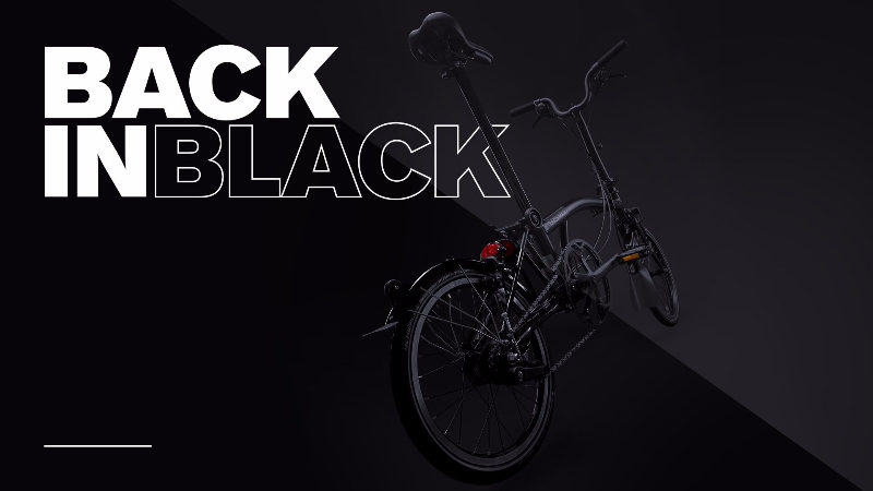 brompton_bl bl_social_back_16 9_1920x1080_preview