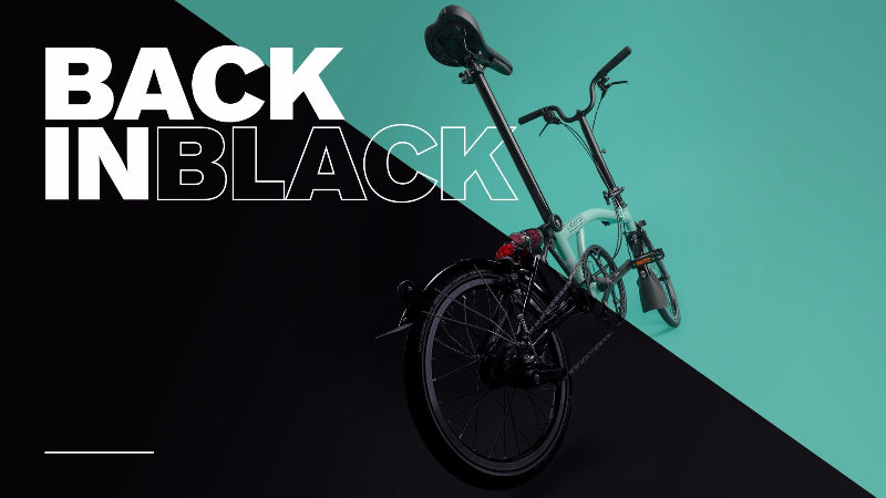brompton_gr bl_social_back_16 9_1920x1080_preview