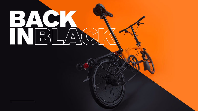 brompton_or bl_social_back_16 9_1920x1080_preview