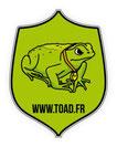 Site de Toad