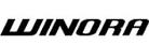 Site de Winora