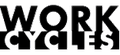 Site de Workcycles