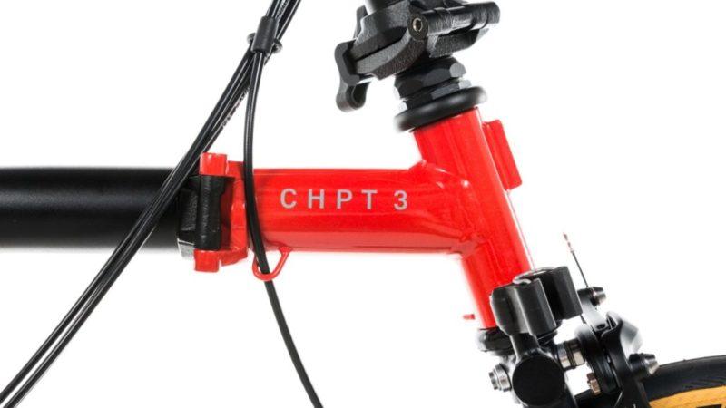 Brompton CHPT3 171018-17