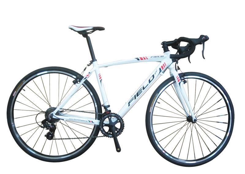 field cyclocross