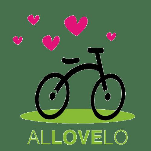 Allovelo
